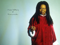 Whoopi Goldberg - whoopi-goldberg wallpaper