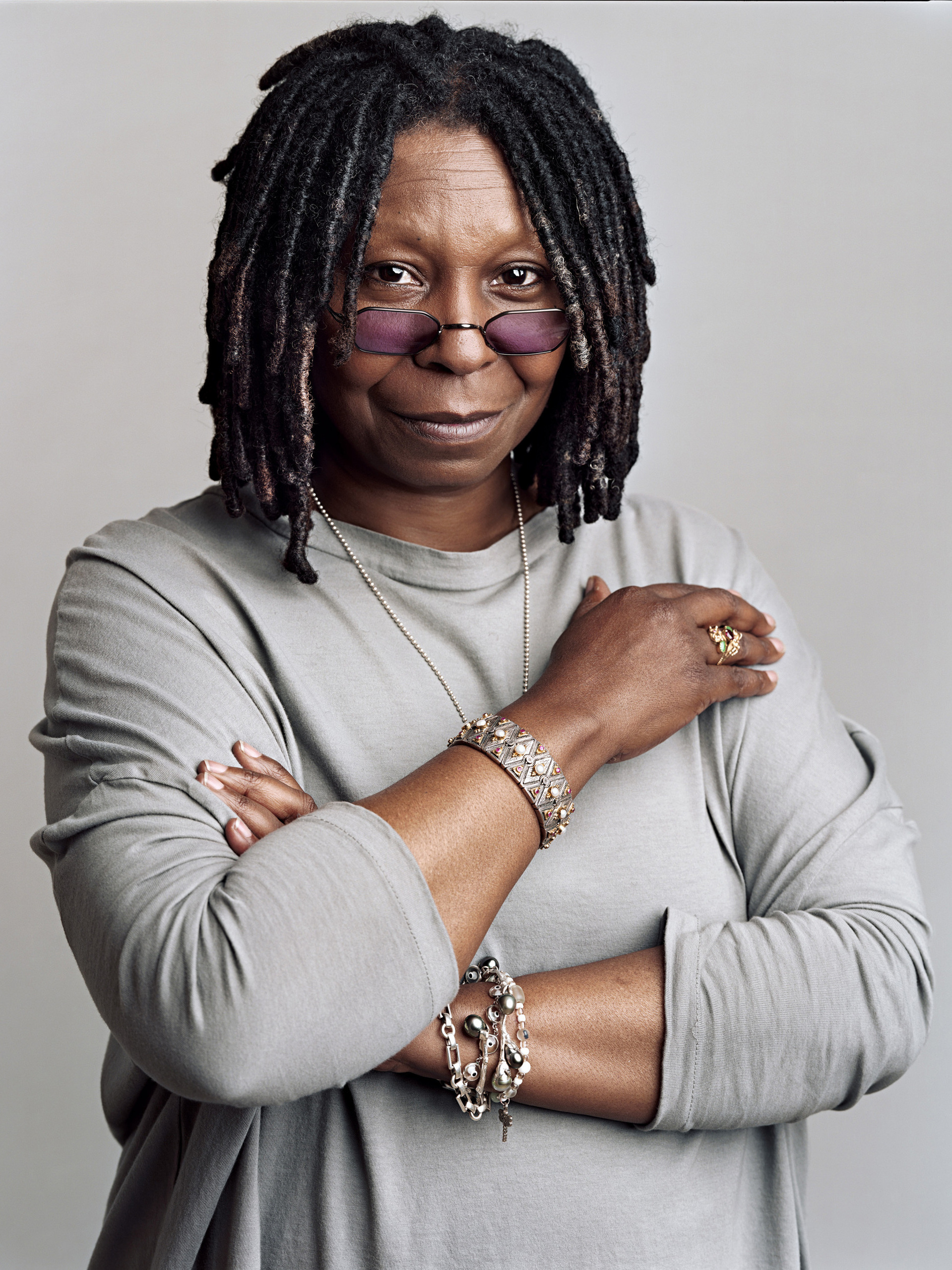 whoopi goldberg - photo #28