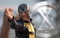 X-men : First Class wallpapers - x-men wallpaper