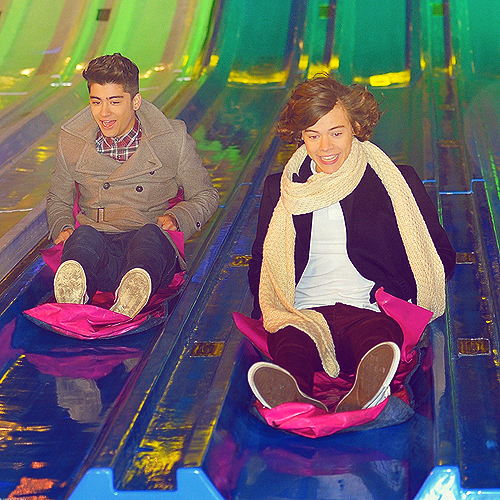 one direction bromances wallpaper probably with a tepee, a tabard, and a sign entitled Zarry