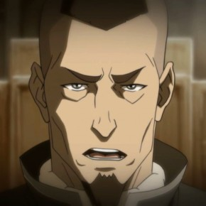 Sokka 壁紙 called adult sokka