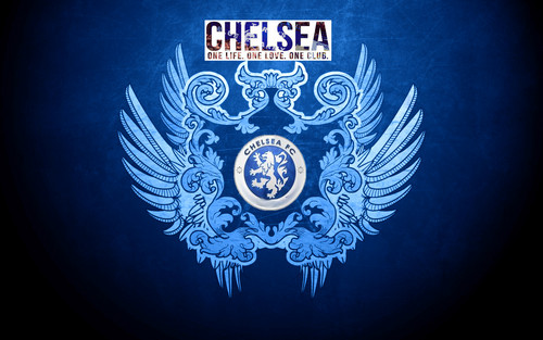 Chelsea FC wallpaper called cfc