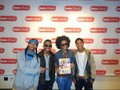 check 'em out - mindless-behavior photo