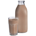 chocolate milk  - chocolate-milk photo