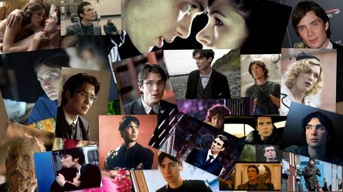 cillian_murphy_collage