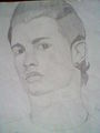 cr7 for ever - cristiano-ronaldo fan art