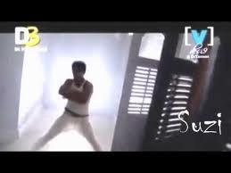 d3 dil dosti dance- Rey!!!