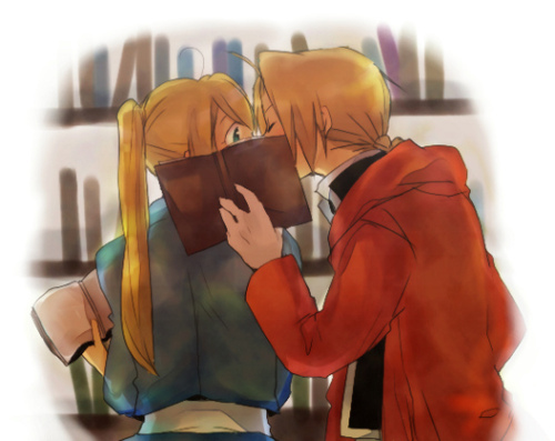 edXwinry