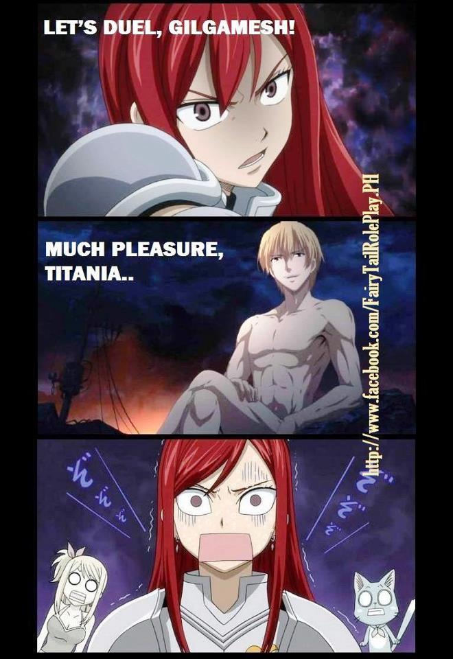 freak - Anime P... Anime