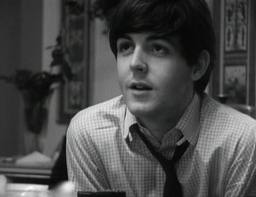 i love macca!!! - paul-mccartney Photo