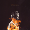 i see and end to the darkness - snow-white-and-the-huntsman fan art