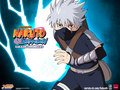kakashi - little-naruto-kids photo
