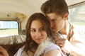 keegan-allen-and-troian-bellisario- - pretty-little-liars-tv-show photo