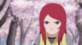 kushina - little-naruto-kids photo