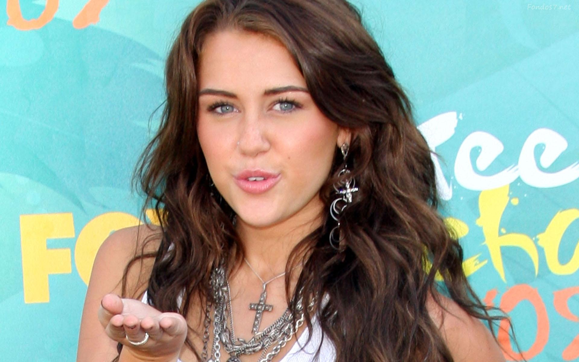 Miley Cyrus miley Miley Cyrus