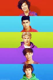 one D