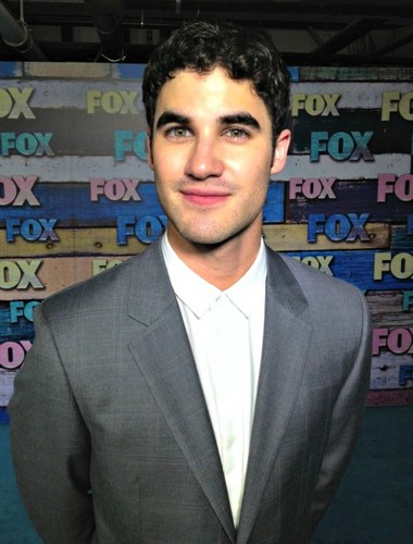 oooo - darren-criss Photo