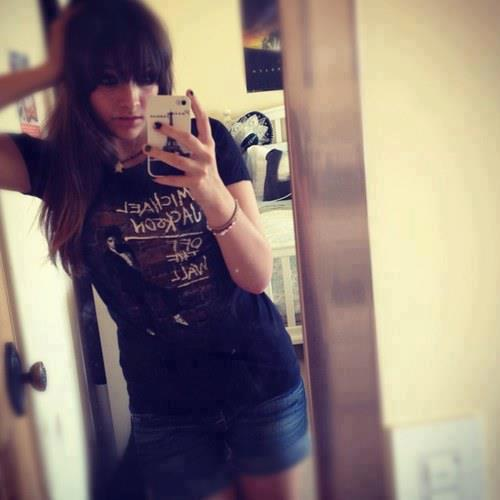 paris new - paris-jackson Photo