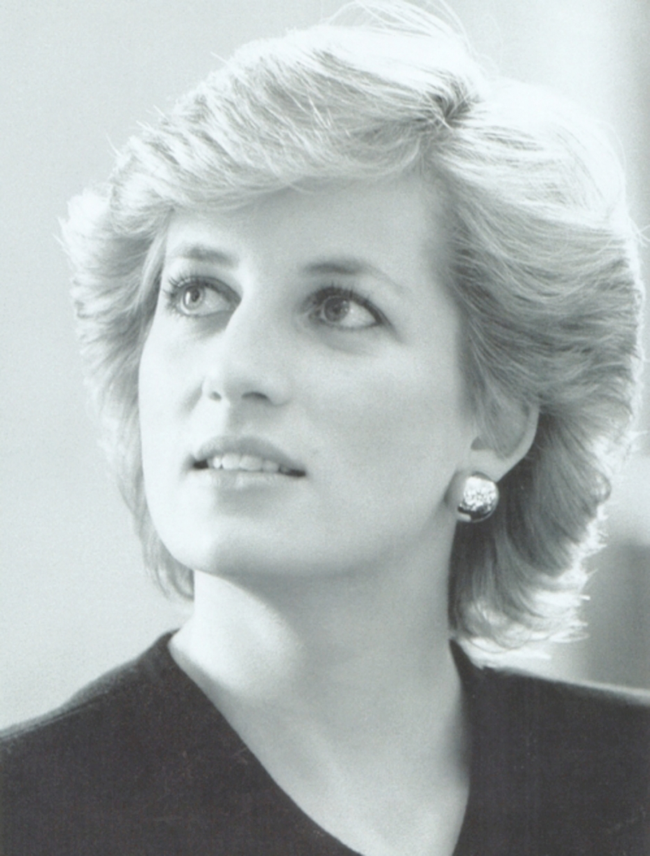 princess diana of wales Facts, photos, news, pictures about princess diana, princess diana of wales, lady diana spencer.