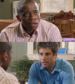 psych - psych fan art