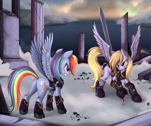 rainbow.vs.derpy