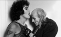 rocky - the-rocky-horror-picture-show photo