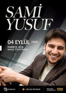 sami-yusuf-214x300.jpg