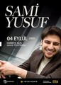 sami-yusuf-214x300.jpg - sami-yusuf photo
