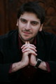 sami-yusuf-6.jpg - sami-yusuf photo