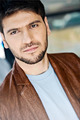 sami-yusuf.jpg - sami-yusuf photo