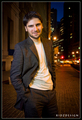 sami-yusuf-picture1.jpg - sami-yusuf photo