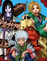 sanin - little-naruto-kids photo