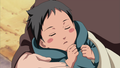 sasuke - little-naruto-kids photo