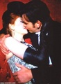 satine - moulin-rouge photo