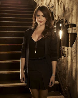 Shelley Hennig images shelley<3 wallpaper and background photos