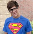 shoshet'ah mahiome - austin-mahone photo