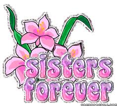 sisters 4 ever