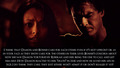 tvd confess - bonnies-multi-shippings photo