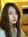 yoon eun hye my idol:)