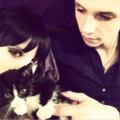 <3*<3*<3*<3*<3Andy & Juliet<3*<3*<3*<3*<3