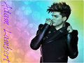 ✰ Adam ✰  - adam-lambert wallpaper