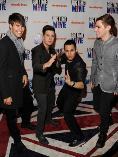 big time rush wallpaper with a business suit and a well dressed person called ❤BTR❤