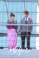 Behind The Scene Dream High 2 - Part 2