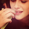 ♥ Bella. - twilight-series Icon