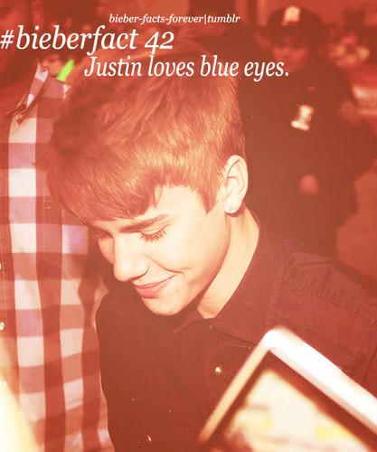 #Bieberfact 8 - justin-bieber Photo