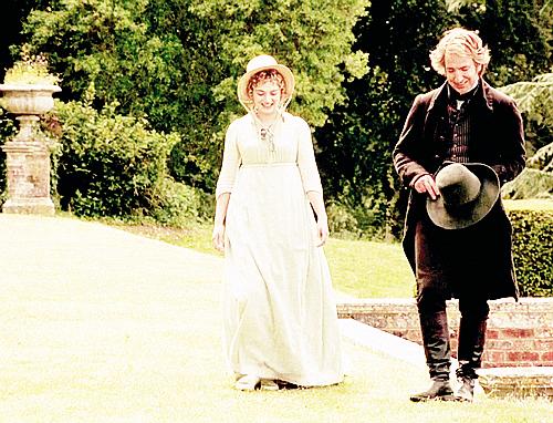 Brandon & Marianne