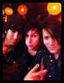 ☆ CC, Jinxx & Ash ★