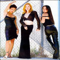 ✰ Charmed ✰ - supernatural-and-charmed photo
