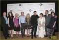 'Downton Abbey' Season 3 Cast Photo First Look - downton-abbey photo