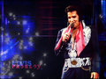 ☆ Elvis ☆ - elvis-presley wallpaper